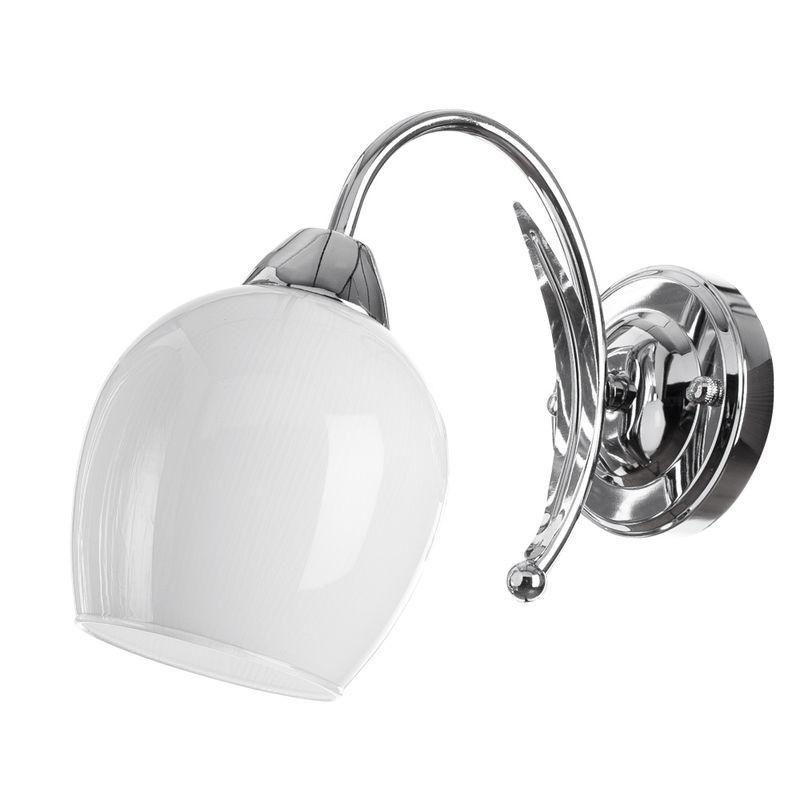 Бра Arte Lamp Spumone A1606AP-1CC