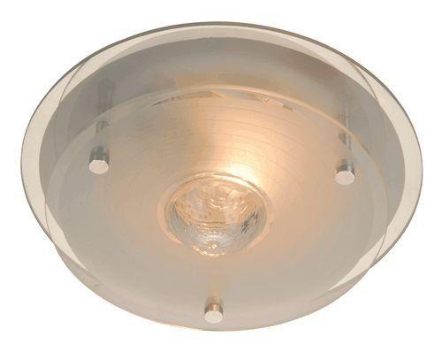 Потолочный светильник MALAGA 48327