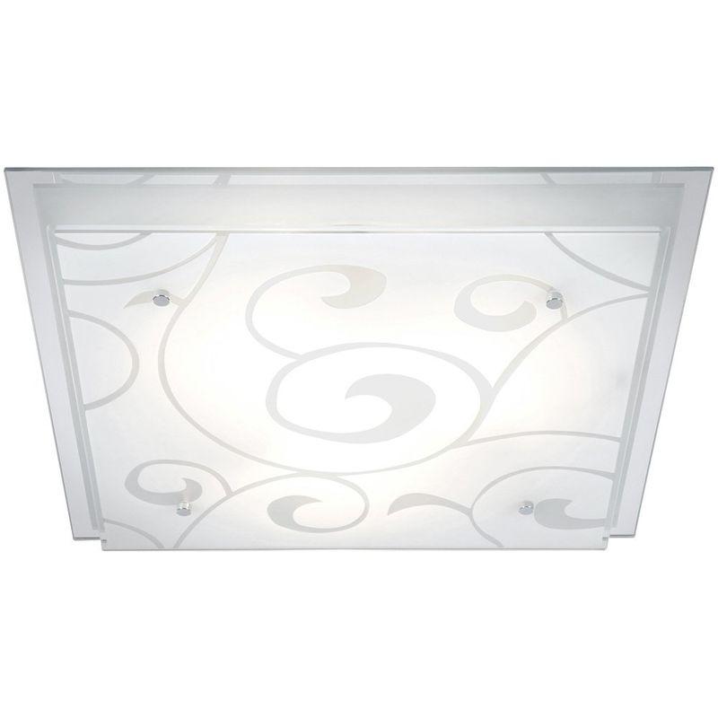 Потолочный светильник DIA 48062-3
