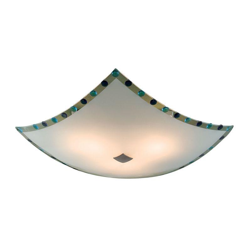 Настенно-потолочный светильник Конфетти CL931303