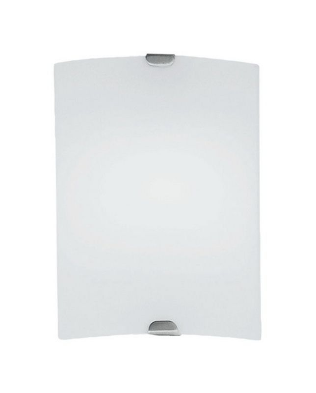 Настенный светильник FONDO 85074