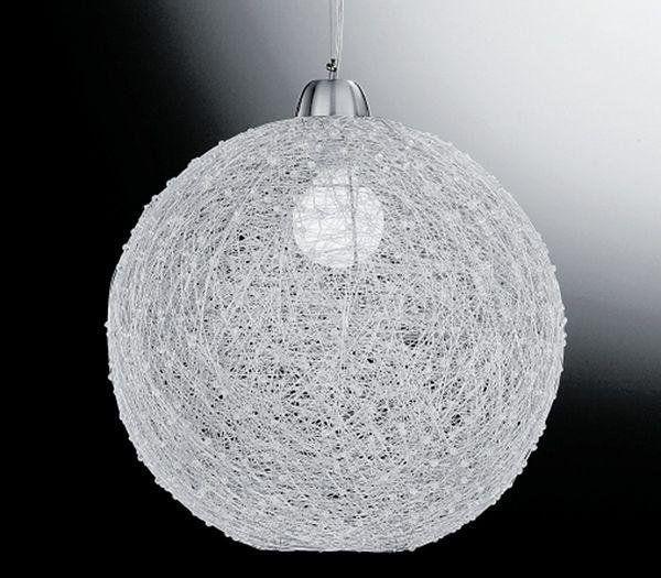 Подвесной светильник EMIS SP1 D40 022420