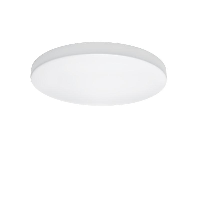 Светильник накладной Arco 225202
