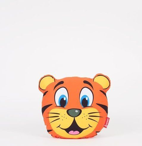 Подушка Tiger 30775