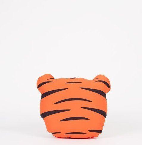 Подушка Tiger 30775. Фото №1