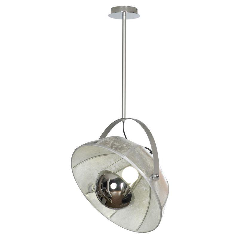 Светильник LSP-0557-C80 Lussole LGO KLAMATH LSP-0557-C80
