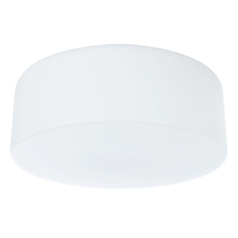 Светильник потолочный Arte Lamp Tablet A7730PL-2WH