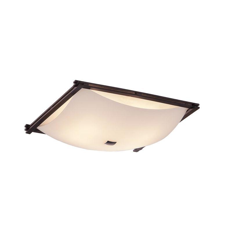 Настенно-потолочный светильник Настен-Потол CL932111