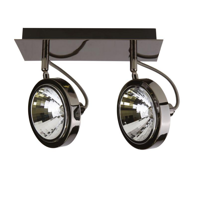 Светильник точечный накладной Varieta 9 210328