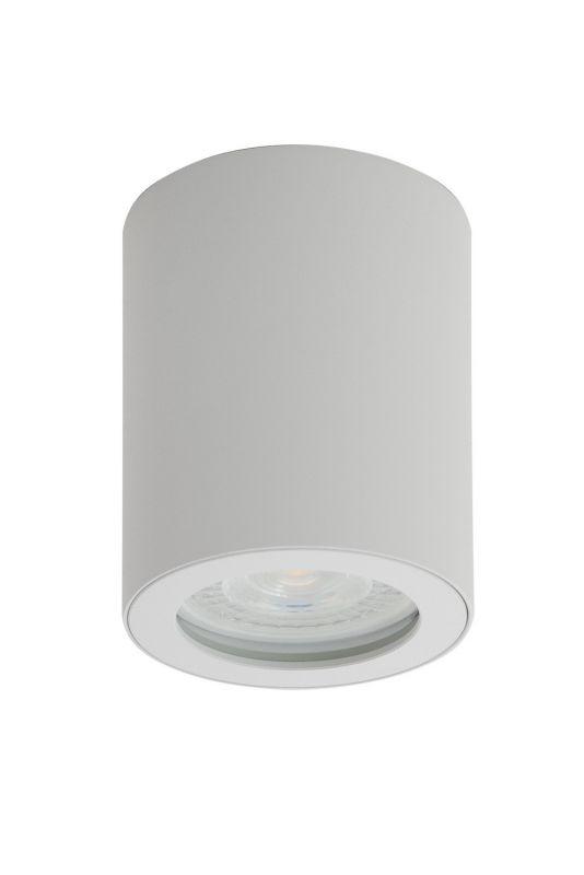 Накладной светильник DK3007-WH