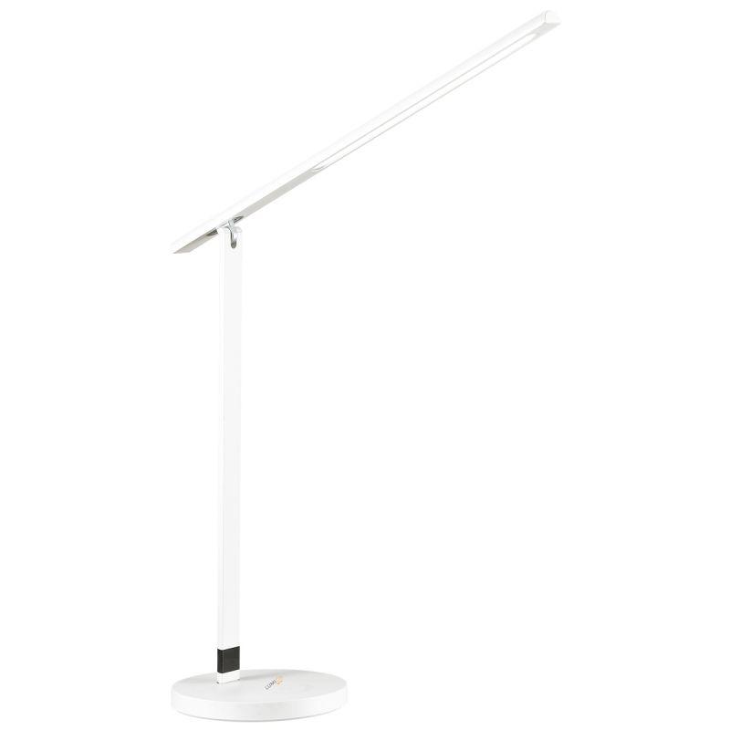Настольная лампа Lumion AKITO 3761/7TL