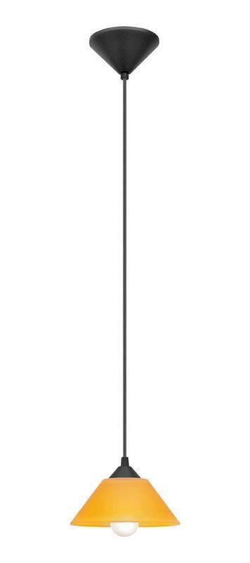 Подвесной светильник UPPSALA 7426