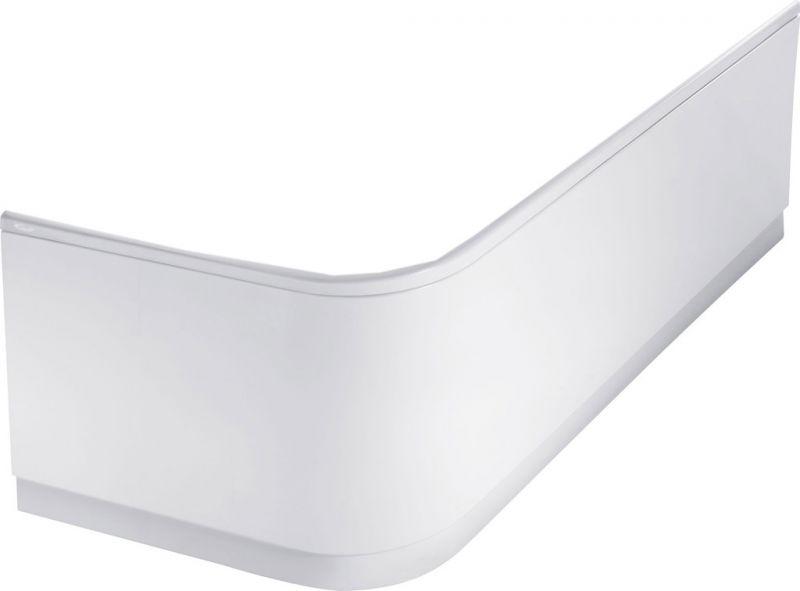 Фронтальная панель для угловой ванны Е6070RU Jacob Delafon Odeon Up E6075RU-00