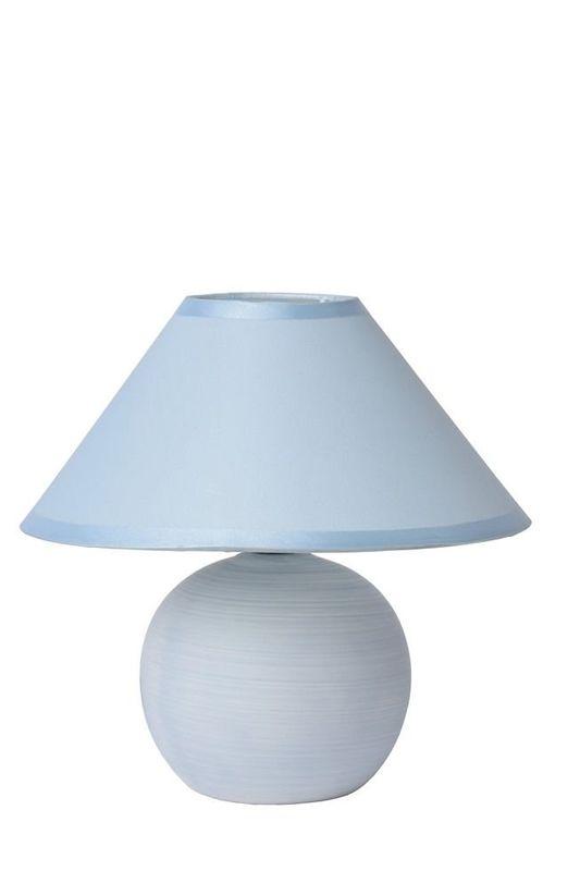 Настольная лампа FARO 14552/81/35
