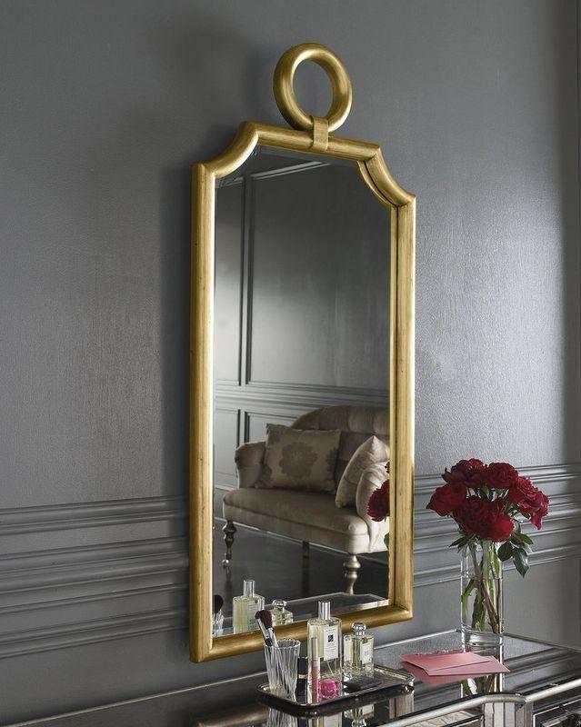 Зеркало Пьемонт BD-109660