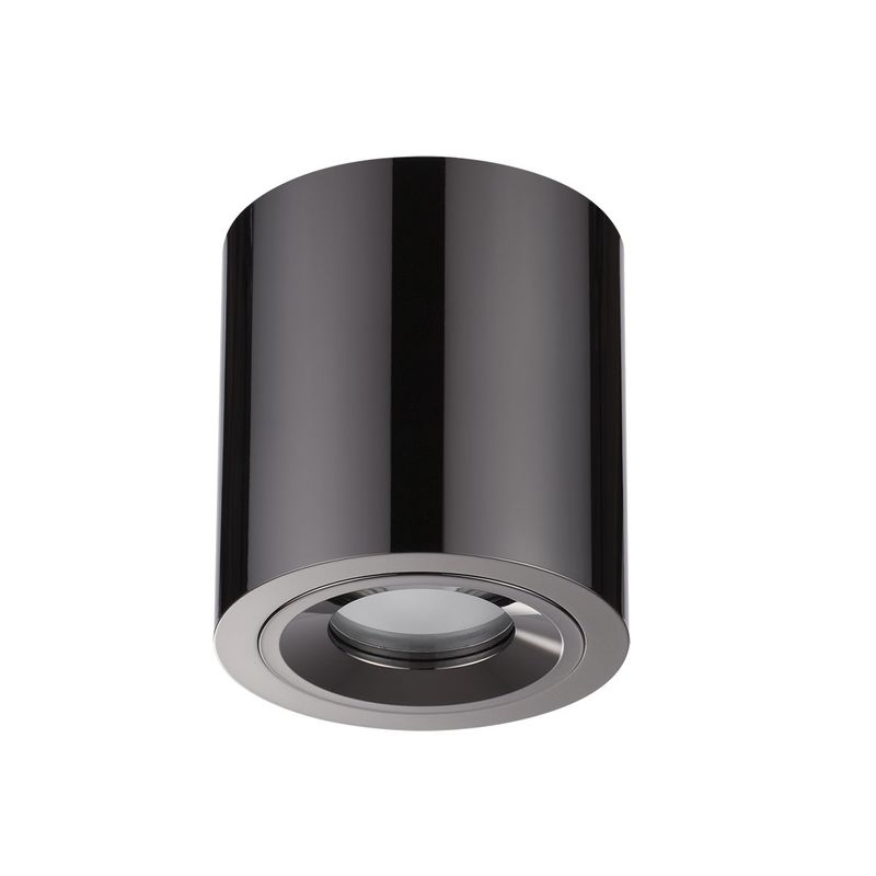Накладной светильник Odeon Light Spartano 3585/1C