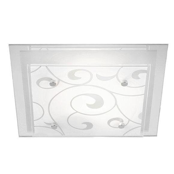 Потолочный светильник DIA 48062-2