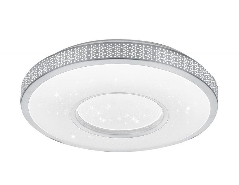 Потолочный светильник Ambrella ORBITAL F81 48W D400