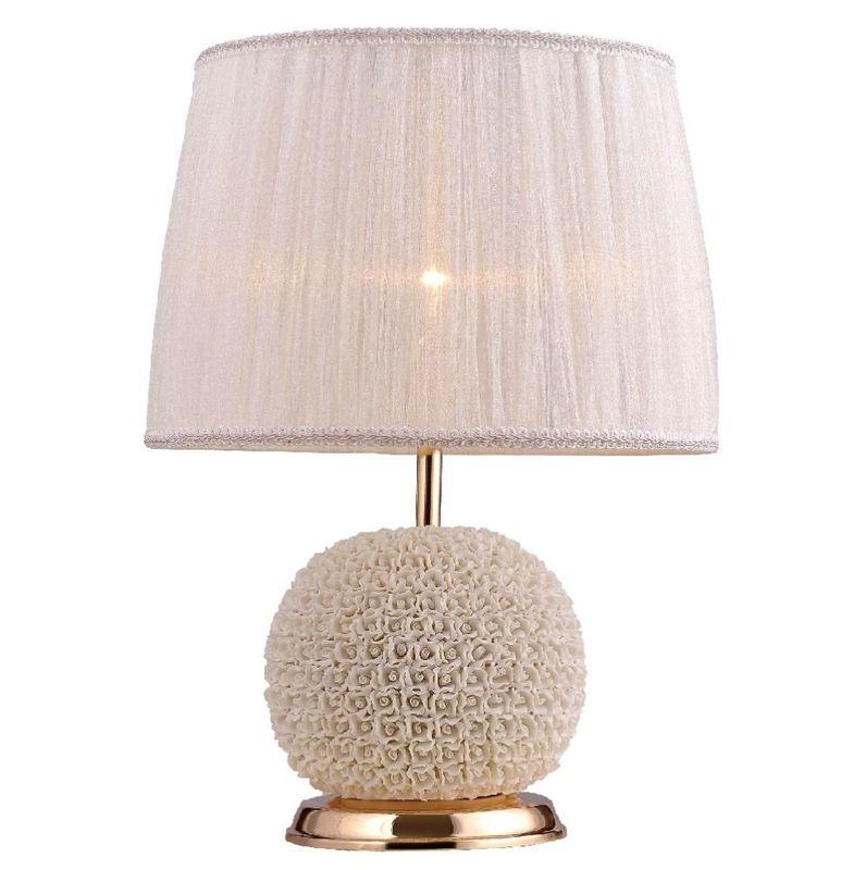 Настольная лампа ADAGIO TL1