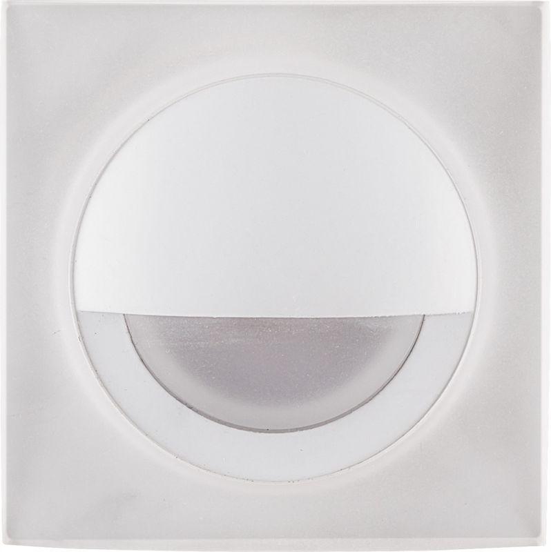 Светильник светодиодный Feron LN008 32665