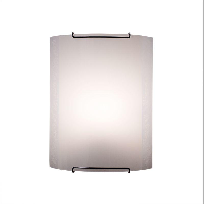 Настенный светильник Настенный CL921024