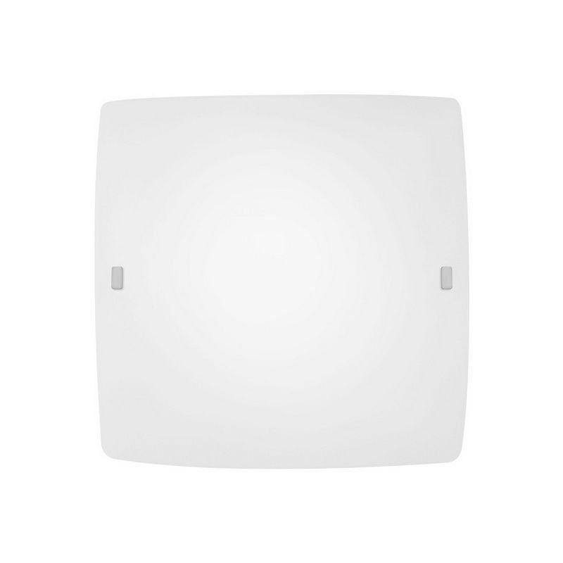 Настенно-потолочный светильник AERO 83244