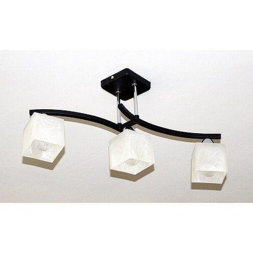 Потолочный светильник Тетро 4 673011103