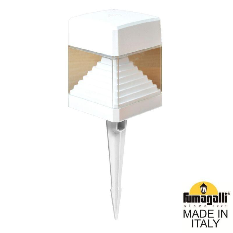 Ландшафтный светильник FUMAGALLI ESTER DS1.561.000.WXD1L