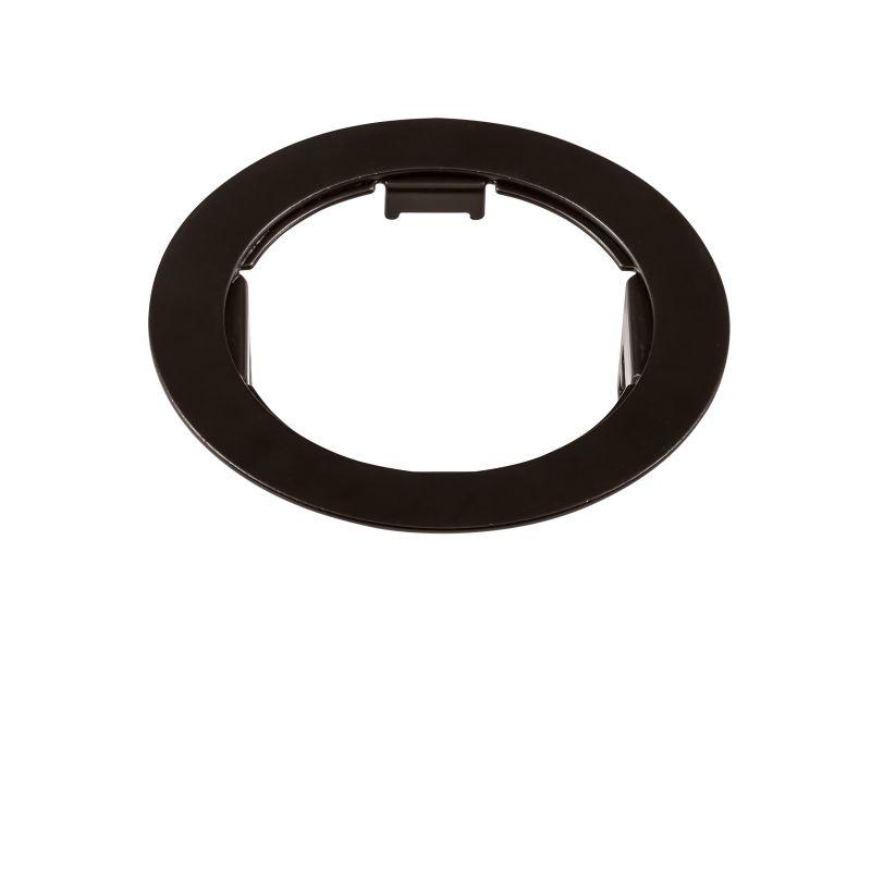 Рамка для точечного светильника Domino 214617