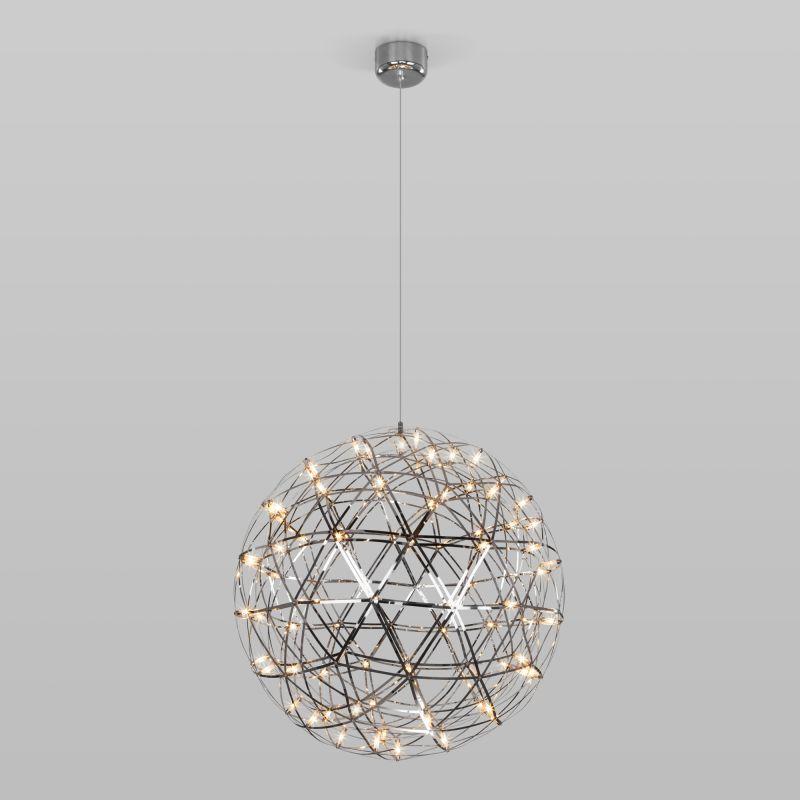 Подвесной светильник Bogate's Plesso 435/1