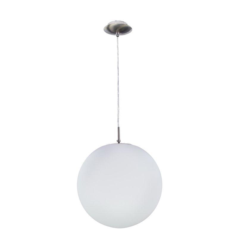 Светильник подвесной Шар CL941301