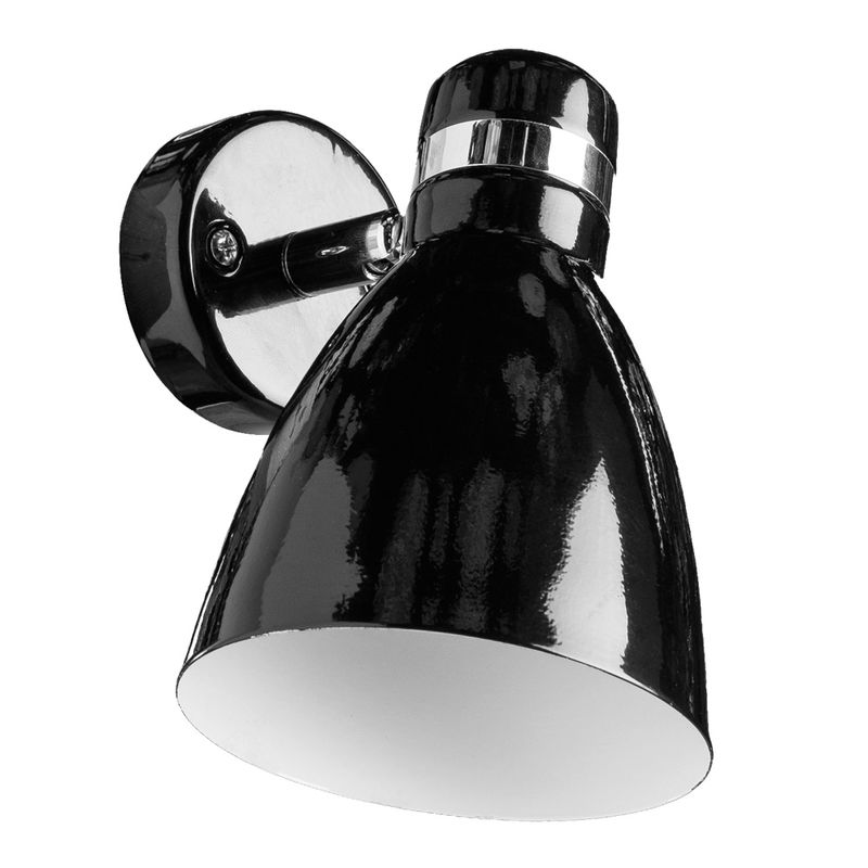 Бра Arte Lamp Mercoled A5049AP-1BK