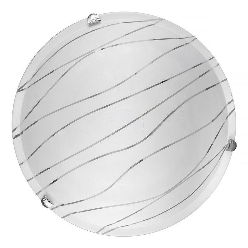 Настенно-потолочный светильник Gabrielle TL9611Y-00WH