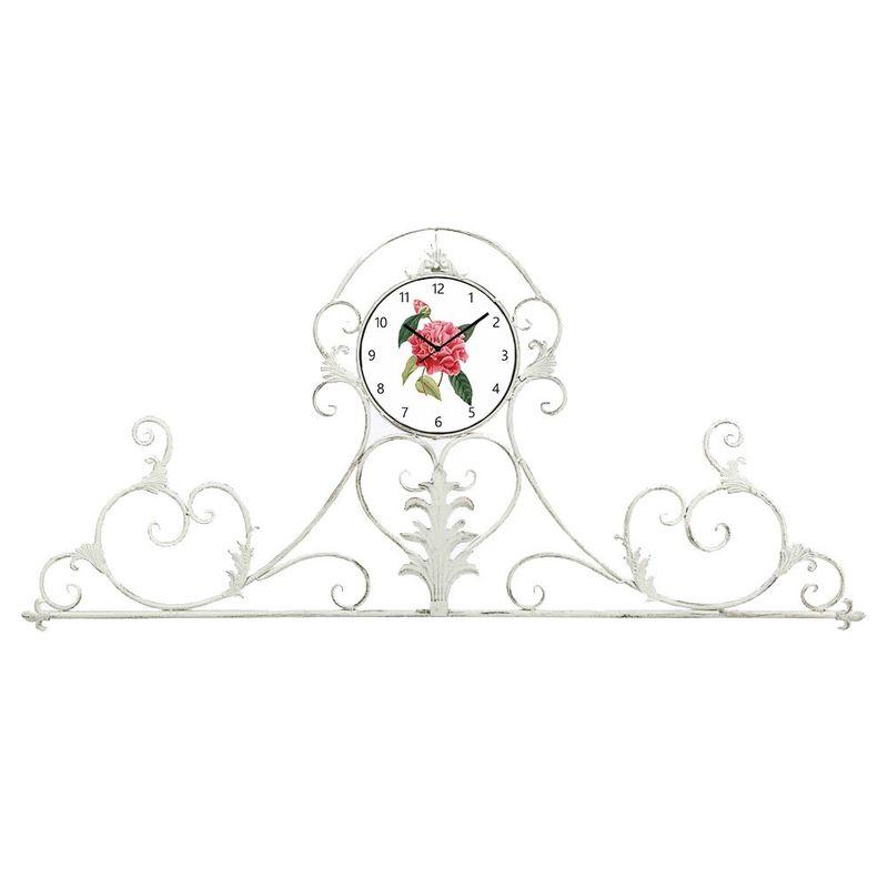Настенные часы Камелия 3112248. Фото №2