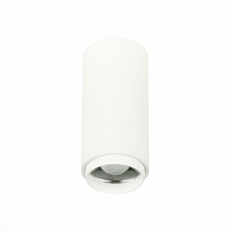 Светильник потолочный ST Luce Zoom ST600.542.10