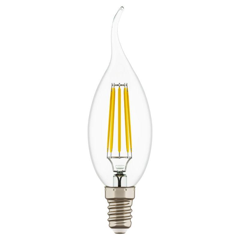 Светодиодная лампа LED 933604