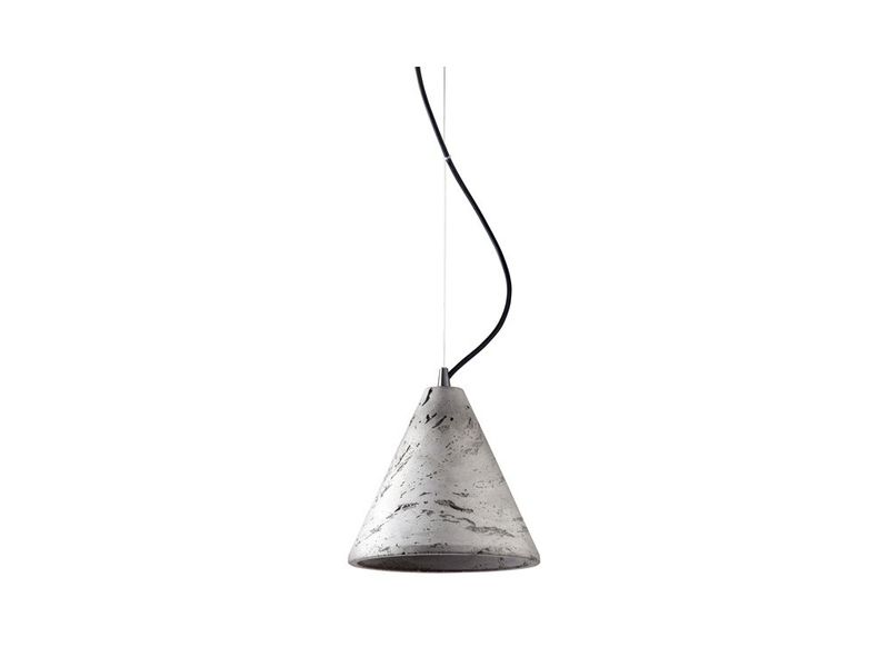 Подвесной светильник VOLCANO 6853