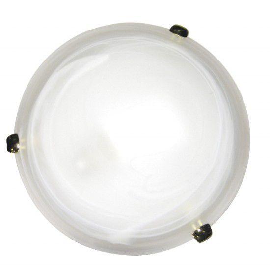 Настенно-потолочный светильник Arte Lamp Luna A3440PL-2GO