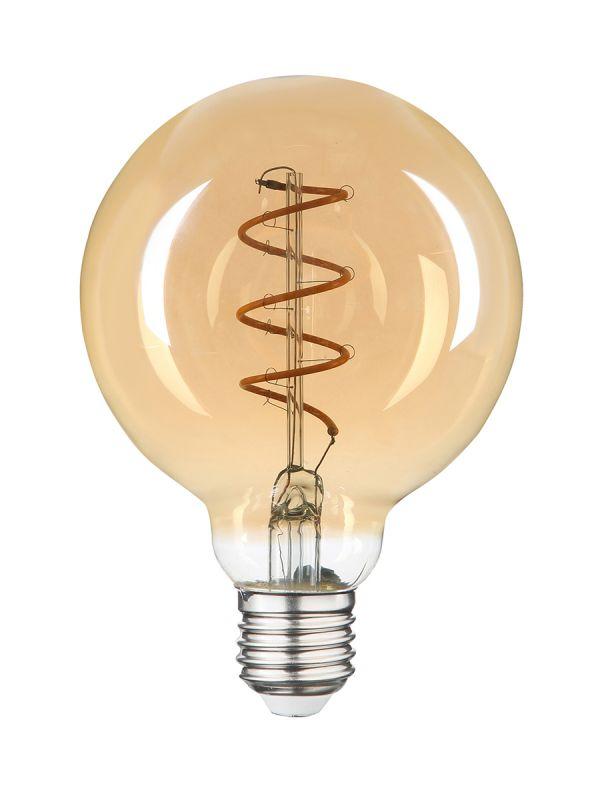 Светодиодная лампа Hiper FILAMENT FLEXIBLE HL-2220