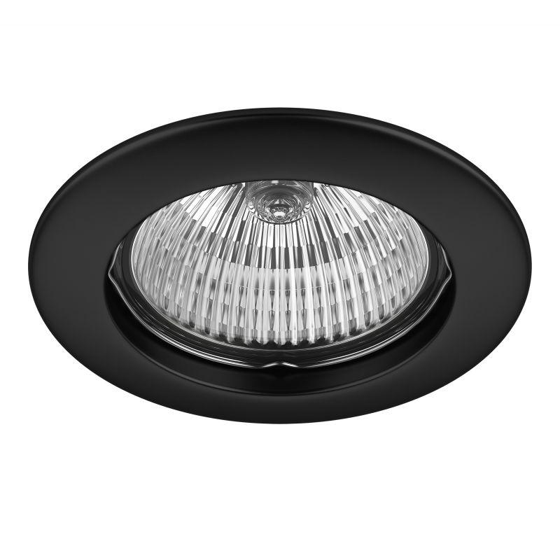 Светильник точечный встраиваемый Lightstar Lega 16 011017