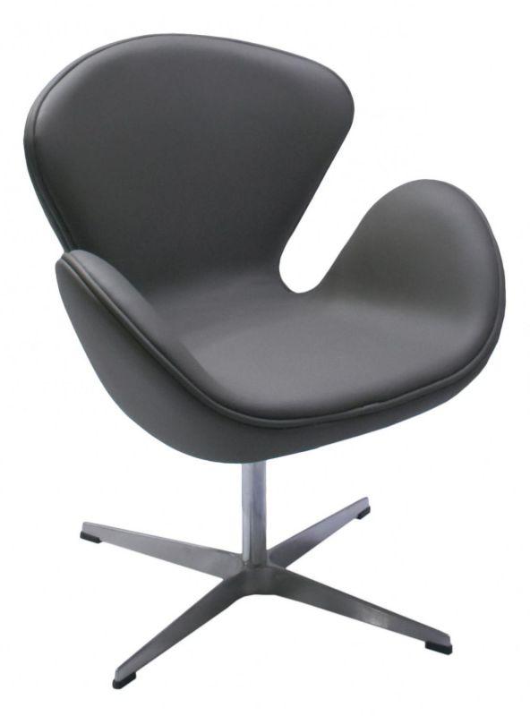 Дизайнерское кресло Bradex Home Swan BD-1761724