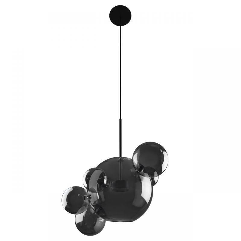 Подвесной светильник Loft It Bolle 2029-P6