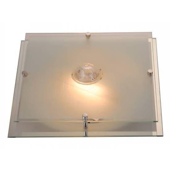 Потолочный светильник MALAGA 48528