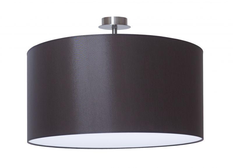 Потолочный светильник TopDecor Crocus Glade P2 01 05g