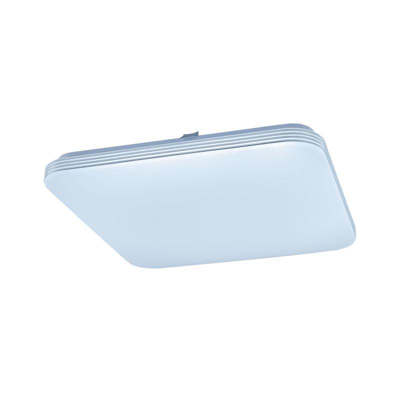 Потолочный светильник Симпла CL714K36N