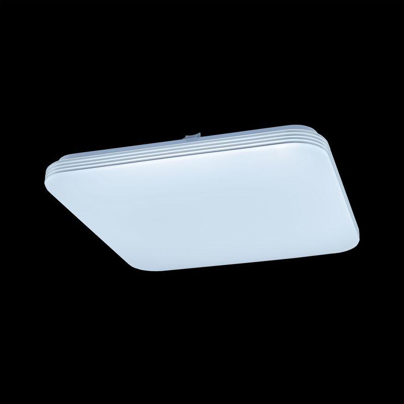 Потолочный светильник Симпла CL714K36N. Фото №1