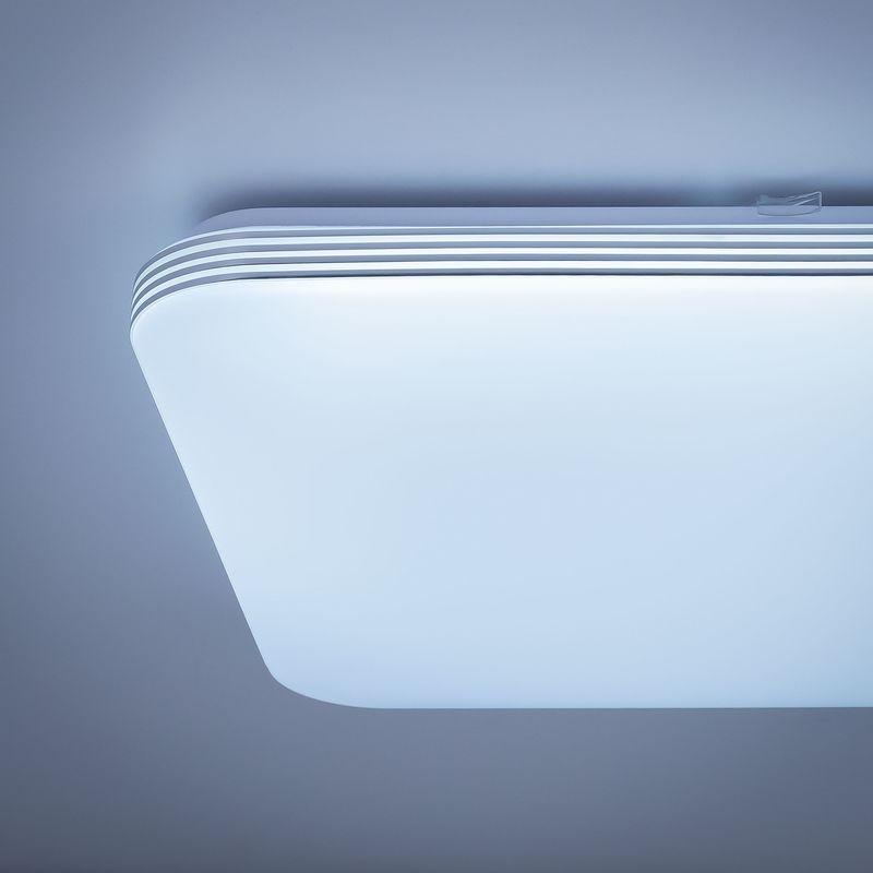 Потолочный светильник Симпла CL714K36N. Фото №2