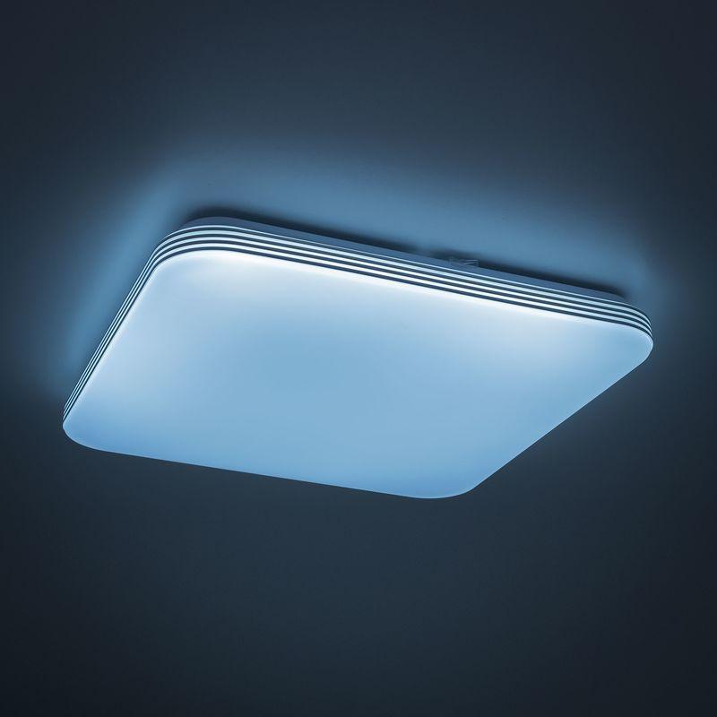 Потолочный светильник Симпла CL714K36N. Фото №3