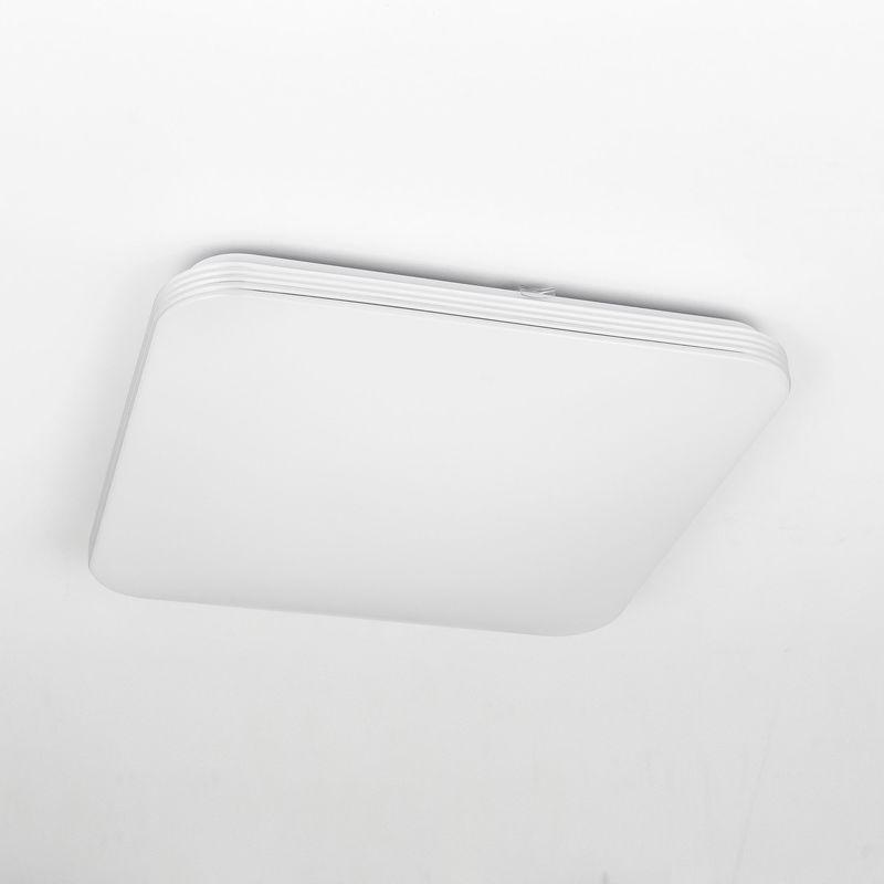Потолочный светильник Симпла CL714K36N. Фото №4