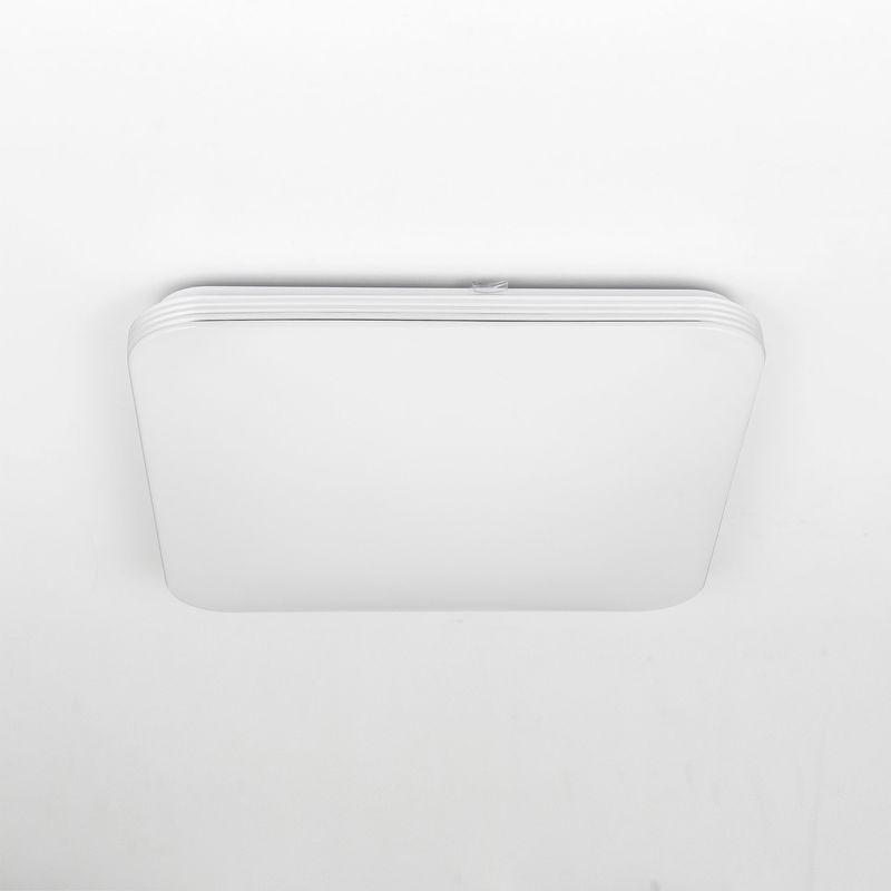 Потолочный светильник Симпла CL714K36N. Фото №5